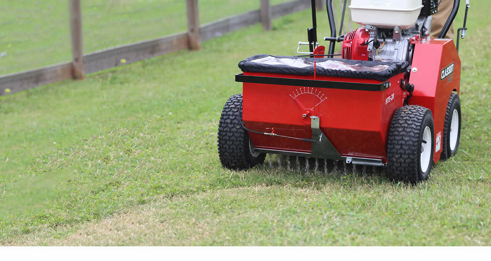 HTS20-Hydro-Overseeder_0062-JT