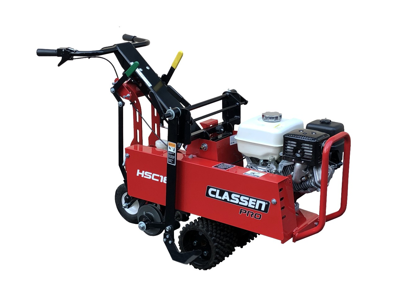 Classen_PRO_Sod_Cutter_New_Reduced_Vibration
