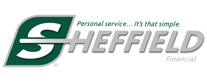 Sheffield_Financing_logo