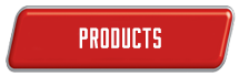 products-buttons
