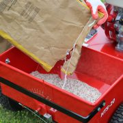 HTS20-Hydro-Overseeder_0023