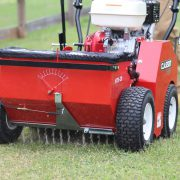 HTS20-Hydro-Overseeder_0063