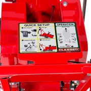 Sod_Cutter_Operating_Instructions